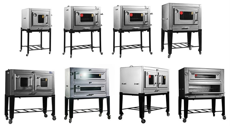 Oven Gas Terbaik, Oven Gas Golden Stars, Oven Gas Murah, Oven Gas Besar, Oven Gas Kecil, Harga Oven Gas, Jual Oven Gas, Harga Oven Gas Golden Stars, Oven Gas Roti, Oven Gas Kue