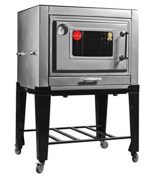 Oven Gas P-60