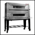Oven Gas SP2 120