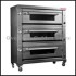 Oven Gas SP3 150